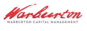 Warburton Capital Management, LLC