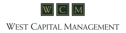West Capital Management logo