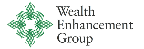 Wealth Enhancement Advisory Services, LLC logo