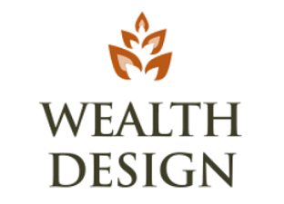 Wealth Design, LLC logo