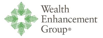 Wiley Group logo