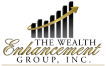 The Wealth Enhancement Group, Inc. logo