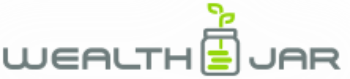 Wealthjar Investment Advisory, LLC logo