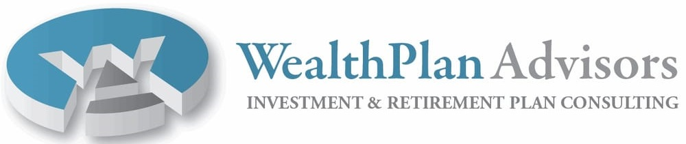 WealthPlan Advisors, LLC logo
