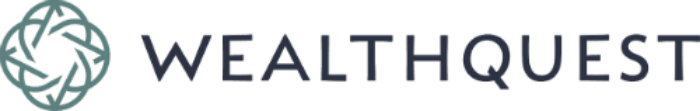 Wealthquest Corporation logo