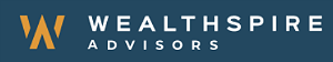 Wealthspire Advisors, L.P. logo