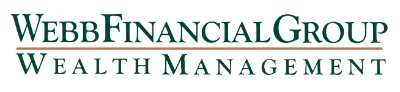Webb Financial Group logo