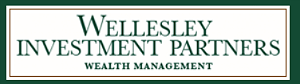 Wellesley Investment Partners, LLC logo