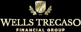Wells Trecaso Financial Group, LLC logo