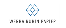 Werba Rubin Papier Wealth Management, LLC logo