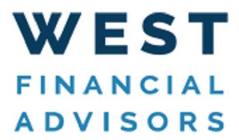 West Financial Services, LLC logo