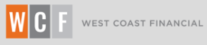West Coast Financial, LLC logo