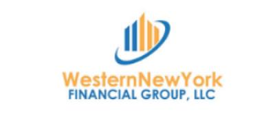 Western New York Financial Group, LLC logo