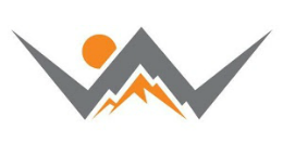 Western Wealth Management, LLC logo