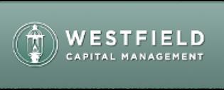 Westfield Capital Management, L.P.
