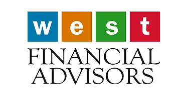 West Financial Advisors, LLC logo
