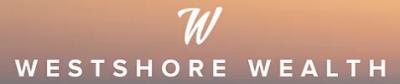 Westshore Wealth logo