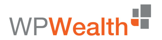 Whitley Penn Financial, LLP logo