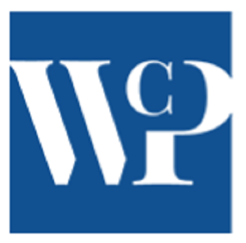 Wick Capital Partners, LLC logo