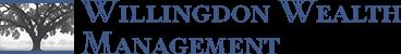 Willingdon Wealth Management