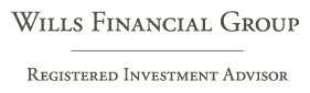 Wills Financial Group