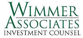 Wimmer Associates LLC logo