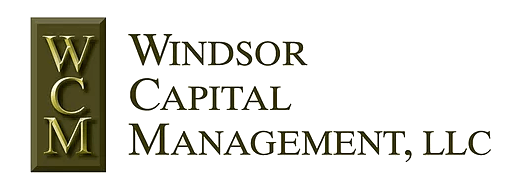 Windsor Capital Management, LLC logo