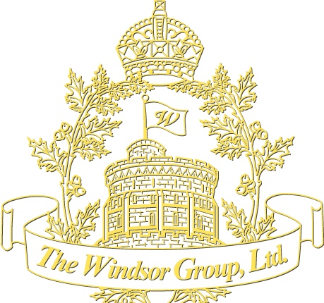 Windsor Group, Ltd. logo