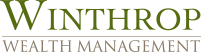 Winthrop Wealth Management