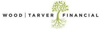 Wood Tarver Financial logo