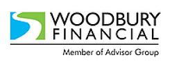 Woodbury Financial Services, Inc.