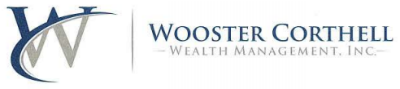 Wooster Corthell Wealth Management, Inc. logo