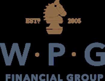 WPG Advisers, LLC logo