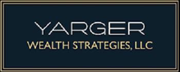 Yarger Wealth Strategies, LLC logo