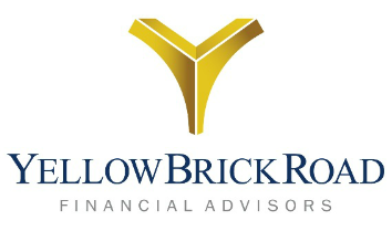 YellowBrickRoad Financial Advisors