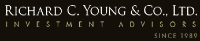 Richard C. Young & Co., Ltd. logo