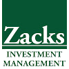 Zacks Investment Management, Inc. logo