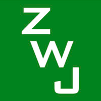 ZWJ Investment Counsel, Inc. logo