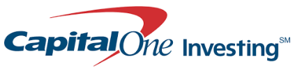 Capital One Advisors Managed Portfolios