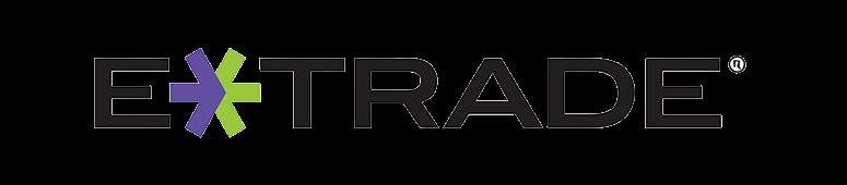 E-Trade Core Portfolios