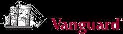 Vanguard Personal