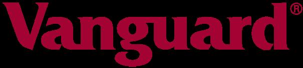 Vanguard Personal Advisor Services