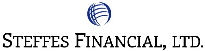 Steffes Financial, Ltd logo