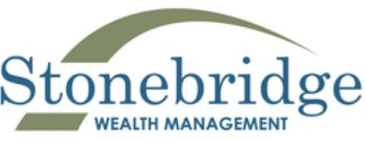 Stonebridge Wealth Management (TN) logo