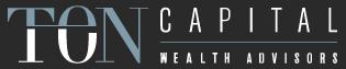 Ten Capital Wealth Advisors, LLC logo