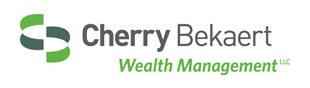 Cherry Bekaert Wealth Management LLC logo