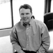 Sam Sweitzer