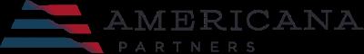 Americana Partners logo