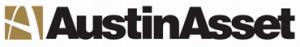 Austin Asset Review