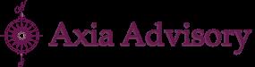Axia Advisory logo